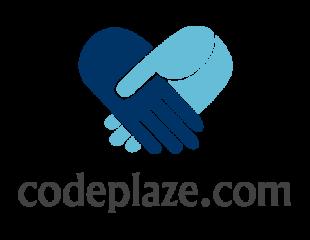 codeplaze.com |